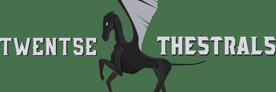 Twentse Thestrals